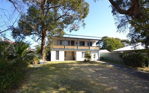 9 Mathews Street, Shoalhaven Heads NSW 2535