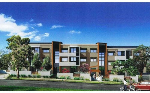 27-31 Reynolds Avenue, Bankstown NSW 2200