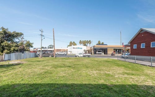 22B Church Street, Moruya NSW 2537