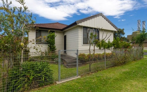 93 Murray Road, East Corrimal NSW 2518