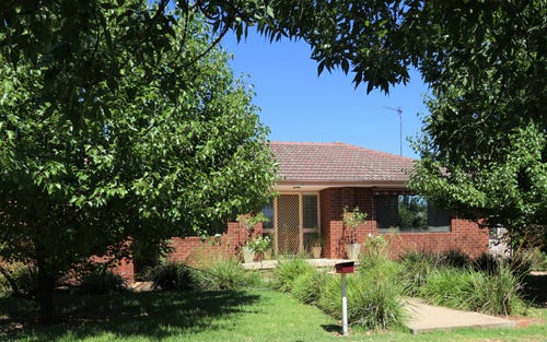 154 Crowley Street, Temora NSW