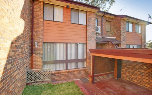 2/6 Jacquinot Place, Glenfield NSW 2167