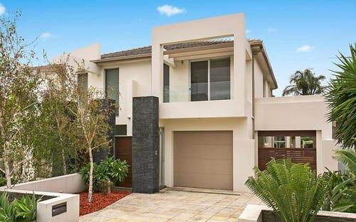 43 Napoleon Street, Sans Souci NSW 2219