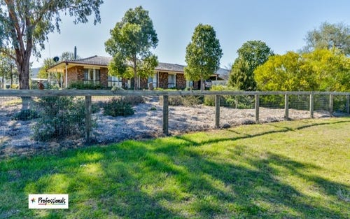 Ardross 668 Piallaway Road, Currabubula NSW 2342
