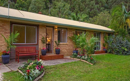 834 Main Arm Road, Main Arm NSW 2482