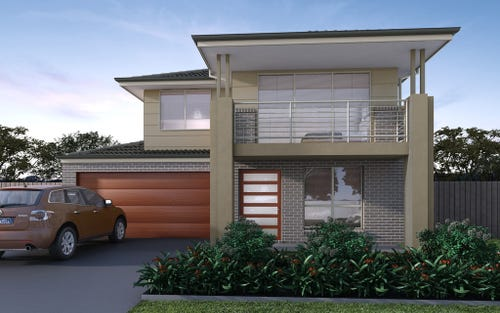 Lot 403 Foxall Rd, Kellyville NSW 2155