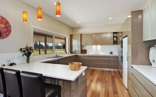 2843 Nelson Bay Road, Salt Ash NSW 2318