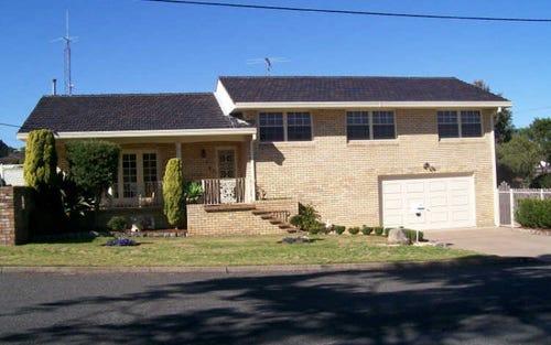 14 Lindsay Street, Cessnock NSW 2325