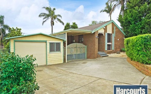 67 Demetrius Road, Rosemeadow NSW 2560