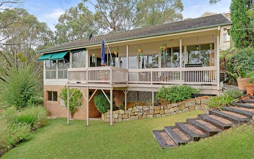 721A Pacific Highway, Mount Kuring-Gai NSW 2080