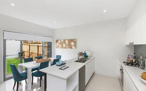 2/77 Havenview Road, Terrigal NSW 2260