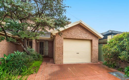 154A Robey St, Maroubra NSW