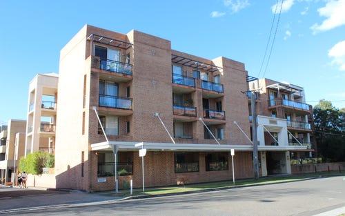 24/17-21 Mansfield Aveneu, Caringbah NSW