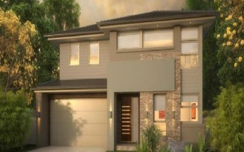 LOT 5037 CALLISTEMON CIRCUIT, Jordan Springs NSW 2747