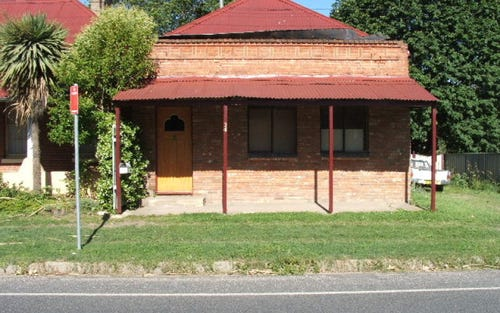 34 Vale Road, Bathurst NSW