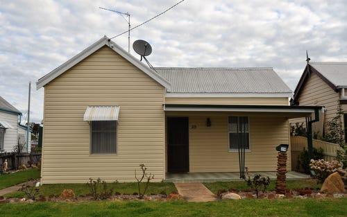 29 Goobar Street, Narrabri NSW 2390