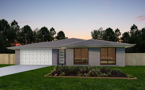 Lot 306 Wedgetail Drive, Laurieton NSW 2443