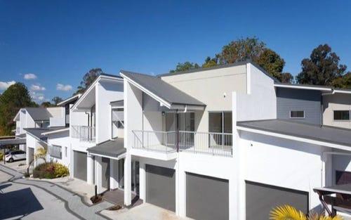 U26 & 32, 17 Marshall Lane, Kenmore NSW 4069