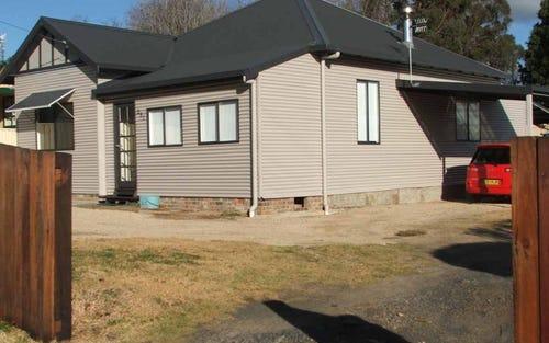 251 Meade, Glen Innes NSW 2370