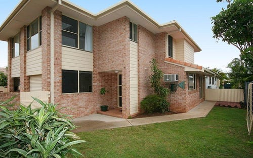 3/4 Jarrett Street, Ballina NSW