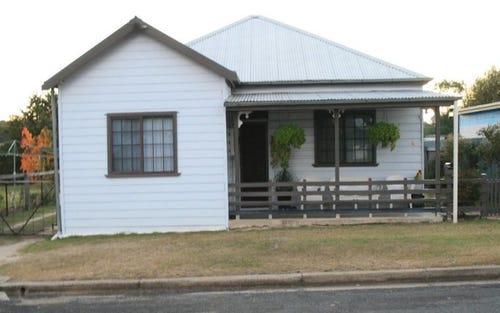 39 Bendemeer Street, Bundarra NSW 2359
