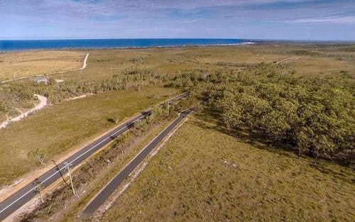Lot 2 Brooms Head Road, Brooms Head NSW 2463