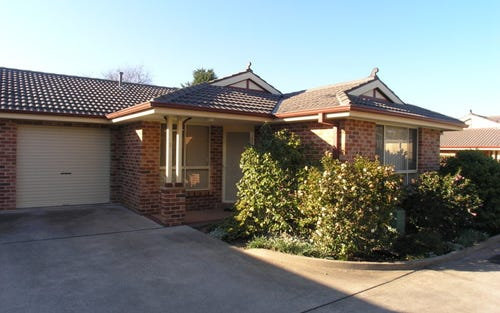 3/96-98 Anson Street, Bletchington NSW 2800