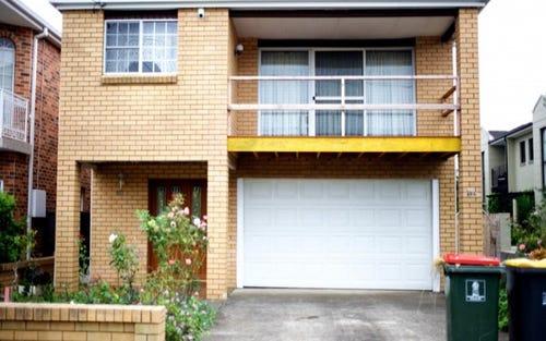 122 Barton Street, Monterey NSW