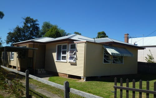 31 Swan Street, Inverell NSW 2360