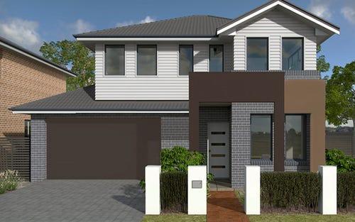 9 Proposed Road (Off Rynan Ave), Edmondson Park NSW 2174