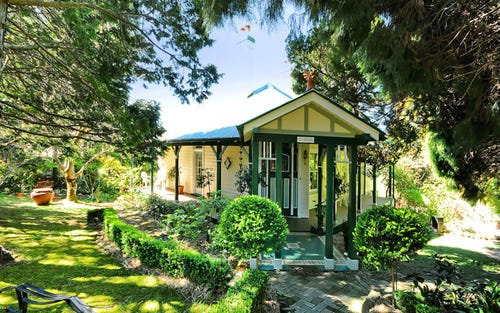 210 Megalong Street, Leura NSW 2780