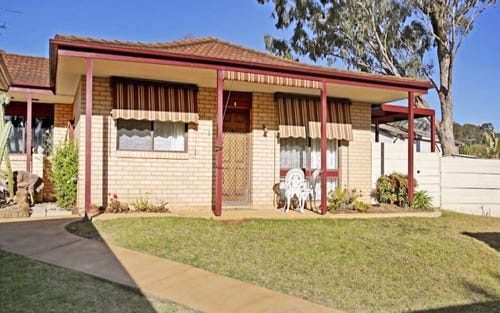 8/31 Crookston Drive, Camden South NSW 2570