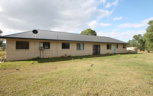 Address available on request, Ellangowan NSW 2470
