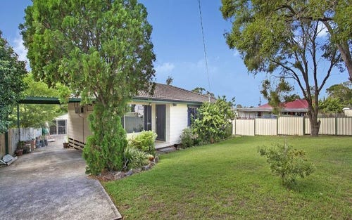 2 Acacia Avenue, Raymond Terrace NSW 2324