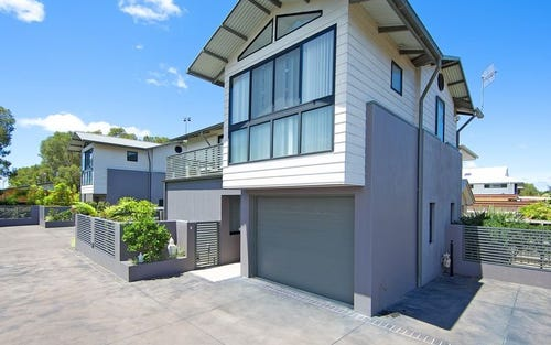 2/12 Archbold Road, Long Jetty NSW 2261