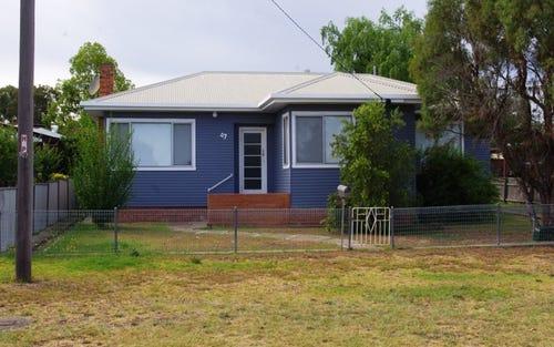 47 Bennett Street, Inverell NSW 2360