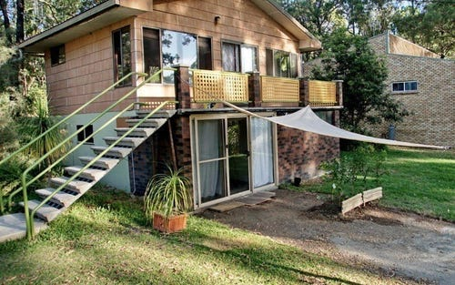 95 Eastslope Way, North Arm Cove NSW