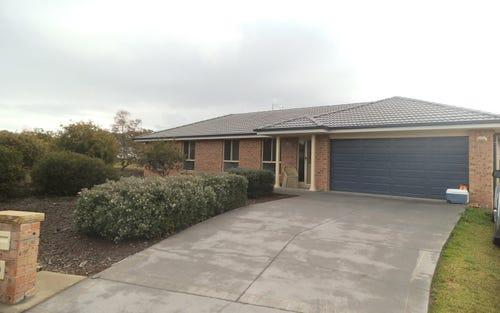 5 Peter Coote Street, Quirindi NSW 2343