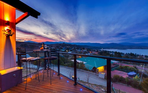 2/3 Pilot Close, Jindabyne NSW 2627