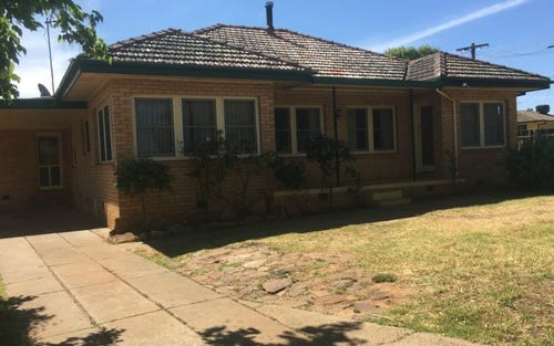 13 Zarebski Street, Dubbo NSW