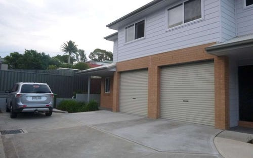 2/4 Irrawang Street, Wallsend NSW