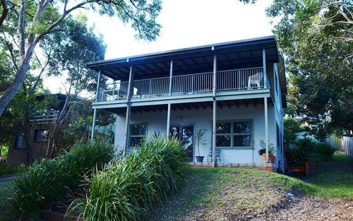 154 Camden Head Road, Camden Head NSW 2443