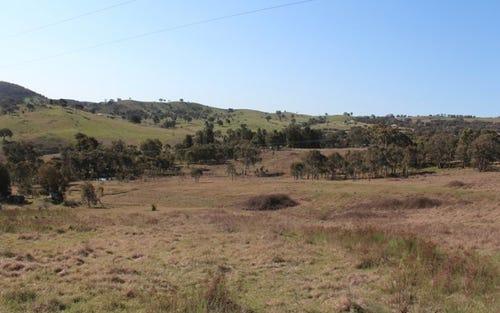 1878 Limekilns Road, Tambaroora NSW 2795