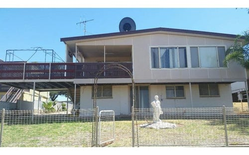 Address available on request, Sunset Strip NSW
