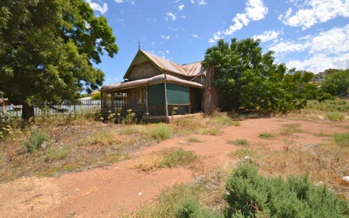 58 Wolfram St, Broken Hill NSW 2880