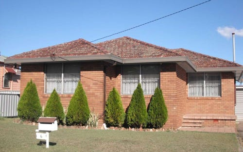 6 Queen Street, Branxton NSW