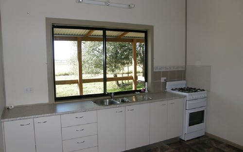 Address available on request, Coraki NSW