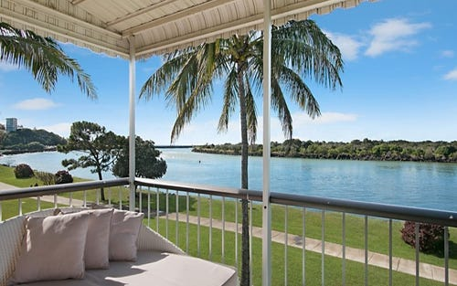 7/16 Endeavour Pde, Tweed Heads NSW 2485