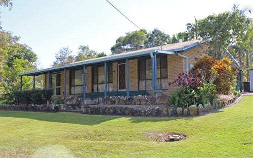 1196 South Arm Road, Woodford Island NSW 2463