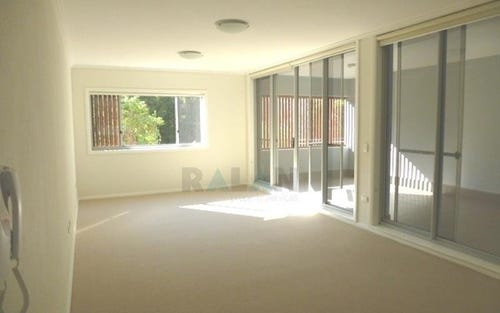 6/32-34 McIntyre Street, Gordon NSW
